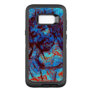 オッターボックスのSamsungのカスタムな銀河系S8+ 擁護者シリーズ オッターボックスディフェンダーSamsung Galaxy S8+ ケース