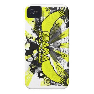 オバマのiphone 4ケース Case-Mate iPhone 4 ケース