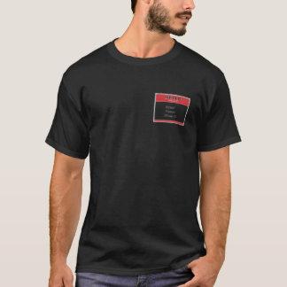 オバマウォールマートのワイシャツ Tシャツ