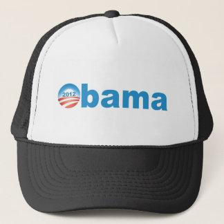 オバマ2012 v2 キャップ
