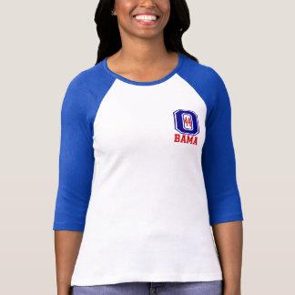 オバマ44 Tシャツ
