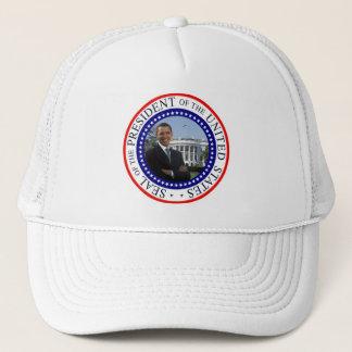 オバマCelebration Hat大統領 キャップ