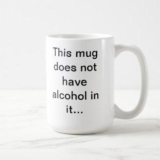 オフィスによって飲まれるマグ コーヒーマグカップ