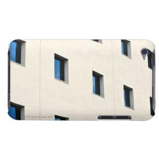 オフィスの建物のWindows Case-Mate iPod Touch ケース