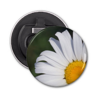 オフセットのデイジーの磁石によって支持される栓抜き 栓抜き