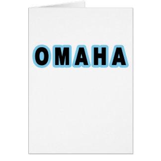 オマハt-shirt.png カード