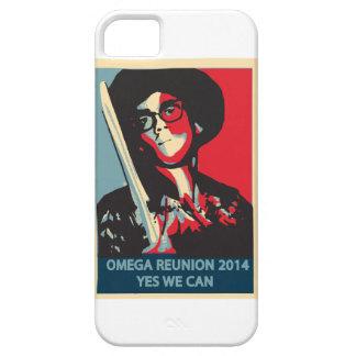 オメガの… Yes私達はiPhoneの場合できます iPhone SE/5/5s ケース