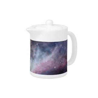 オメガまたは白鳥の星雲M17