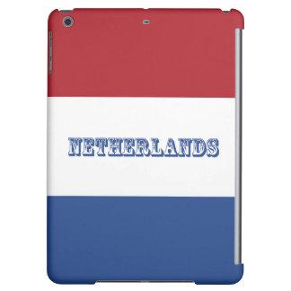 オランダの旗