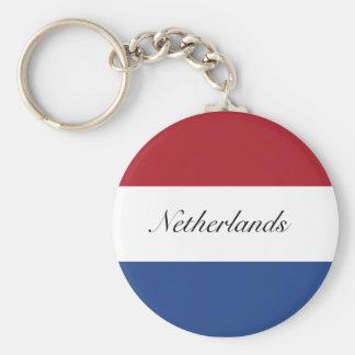 オランダ キーホルダー