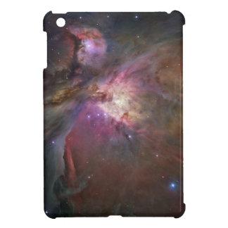 オリオンの星雲のiPad Miniの場合 iPad Miniカバー