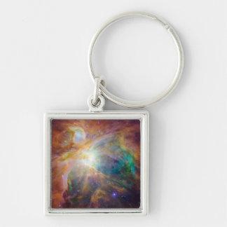 オリオンの星雲3 キーホルダー