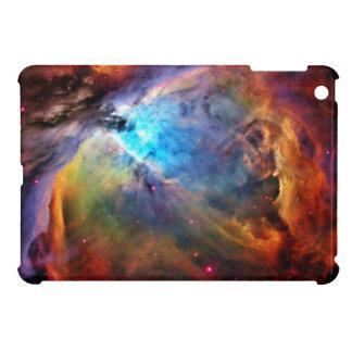 オリオンの星雲 iPad MINIカバー