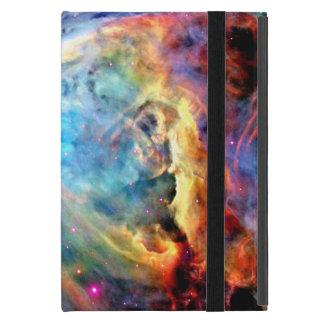 オリオンの星雲 iPad MINI ケース