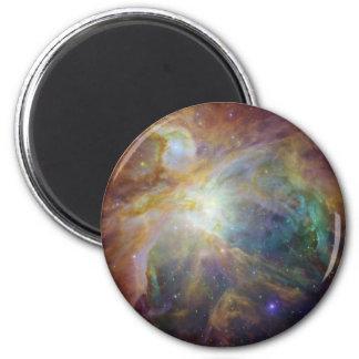 オリオンの星雲Magnent マグネット