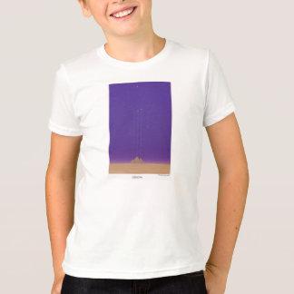 オリオン-子供のTシャツ Tシャツ