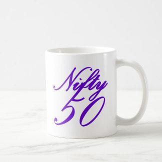 オリジナルのTシャツ! コーヒーマグカップ