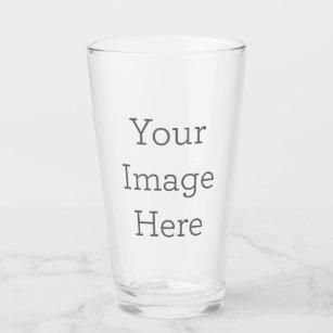 オリジナルを作成 タンブラーグラス