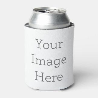 オリジナルを作成 缶クーラー