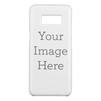 オリジナルを作成 Case-Mate SAMSUNG GALAXY S8ケース