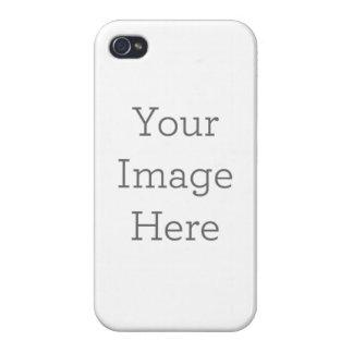 オリジナルを作成 iPhone 4/4Sケース