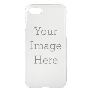 オリジナルを作成 iPhone 8/7 ケース