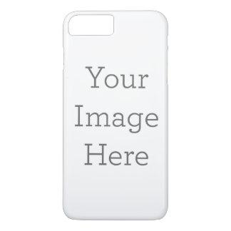 オリジナルを作成 iPhone 8 PLUS/7 PLUSケース