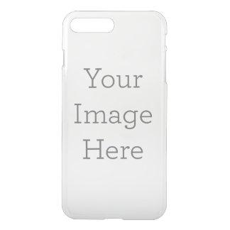 オリジナルを作成 iPhone 8 PLUS/7 PLUS ケース
