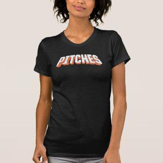 オリジナルを投げます Tシャツ