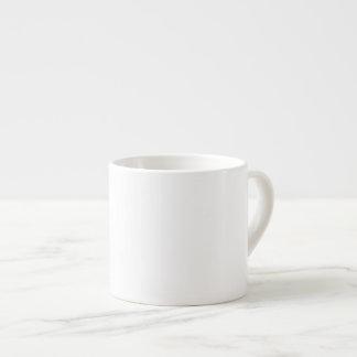 オリジナルエスプレッソマグカップ エスプレッソカップ