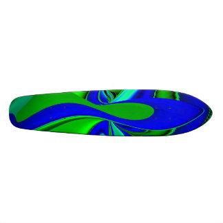 オリジナルスケートボード