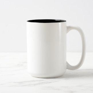 オリジナルツートーンマグを作る ツートーンマグカップ