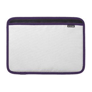 オリジナル 11 インチ Macbook Air スリーブ