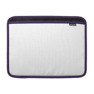 オリジナル 13 インチ Macbook Air スリーブ