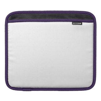 オリジナル iPad スリーブ