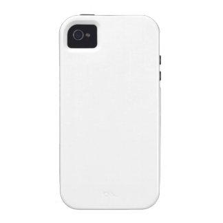 オリジナル iPhone 4 を作る Case-Mate iPhone 4ケース