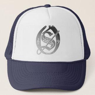 オリバーのテリーによってカスタマイズ帽子 キャップ