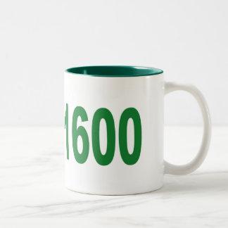 オリバー1600年 ツートーンマグカップ