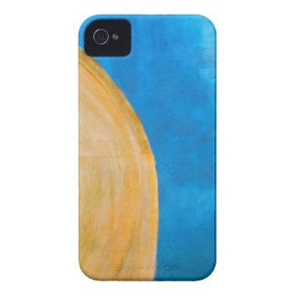 オリーブ Case-Mate iPhone 4 ケース