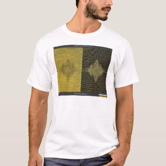 オルダス・ハクスリー Tシャツ