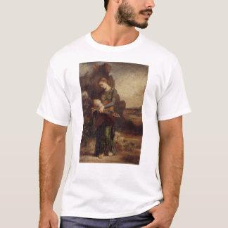 「オルペウス Tシャツ