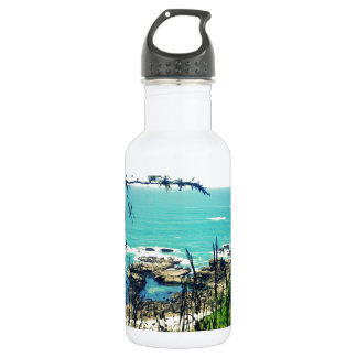 オレゴンの海岸 532ML ウォーターボトル