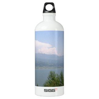 オレゴン場面 SIGG トラベラー 1.0L ウォーターボトル