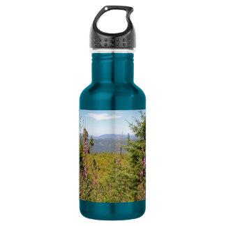 オレゴン山 532ML ウォーターボトル