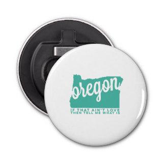 オレゴン|の歌の叙情詩|のティール(緑がかった色) 栓抜き