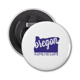 オレゴン|の歌の叙情詩|のバイオレット 栓抜き