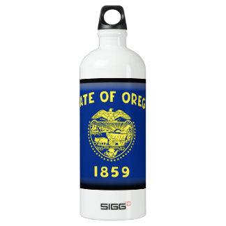 オレゴン SIGG トラベラー 1.0L ウォーターボトル