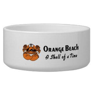 オレンジビーチアラバマ