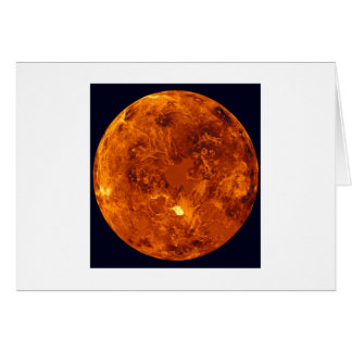 オレンジ惑星 カード