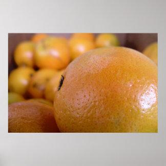 オレンジ2 ポスター